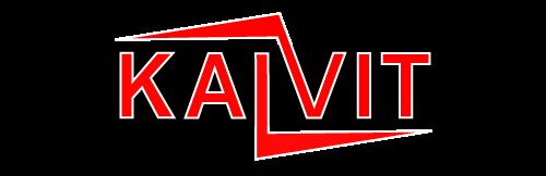 KALVIT